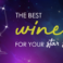 best wines for your zodiac