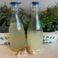how to make ginger beer